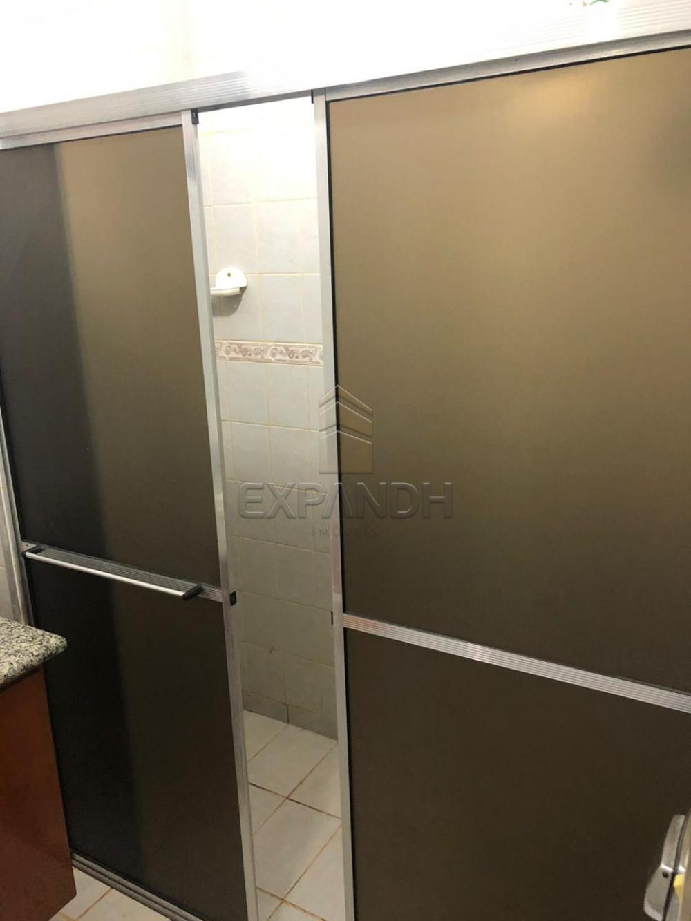 Alugar Apartamentos / Padrão em Sertãozinho R$ 700,00 - Foto 5