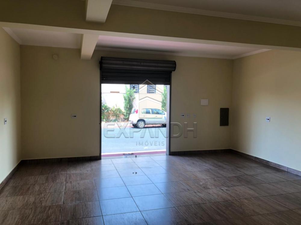 Alugar Comerciais / Salão em Sertãozinho R$ 500,00 - Foto 6