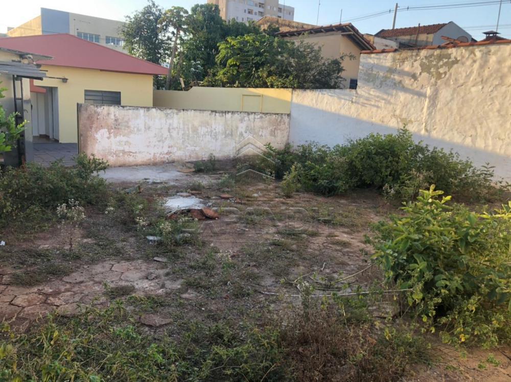 Alugar Casas / Padrão em Sertãozinho R$ 1.500,00 - Foto 33
