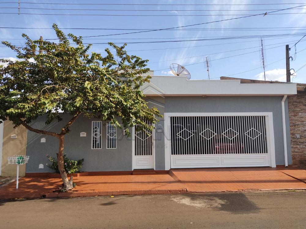 Comprar Casas / Padrão em Sertãozinho R$ 475.000,00 - Foto 1