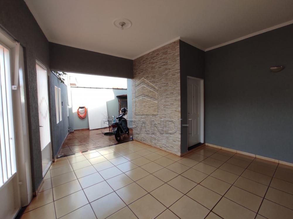 Comprar Casas / Padrão em Sertãozinho R$ 475.000,00 - Foto 3