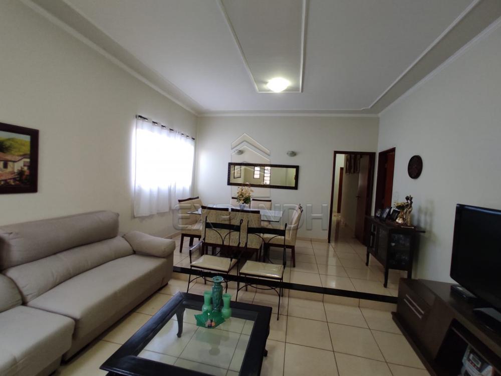 Comprar Casas / Padrão em Sertãozinho R$ 475.000,00 - Foto 4