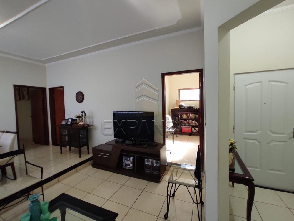 Comprar Casas / Padrão em Sertãozinho R$ 475.000,00 - Foto 5
