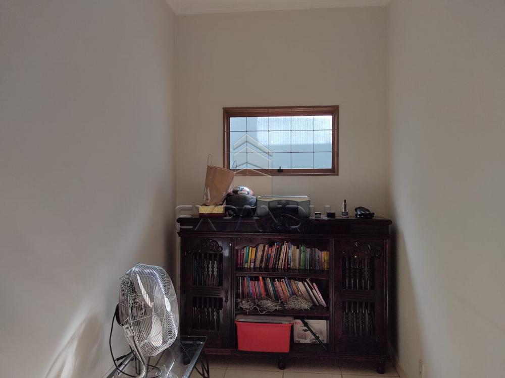 Comprar Casas / Padrão em Sertãozinho R$ 475.000,00 - Foto 6