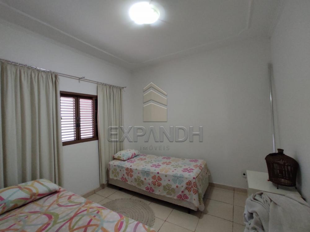 Comprar Casas / Padrão em Sertãozinho R$ 475.000,00 - Foto 11