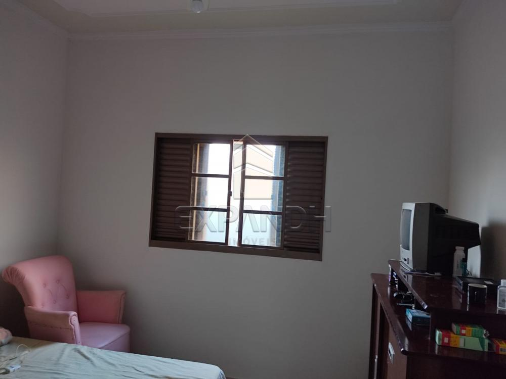 Comprar Casas / Padrão em Sertãozinho R$ 475.000,00 - Foto 9