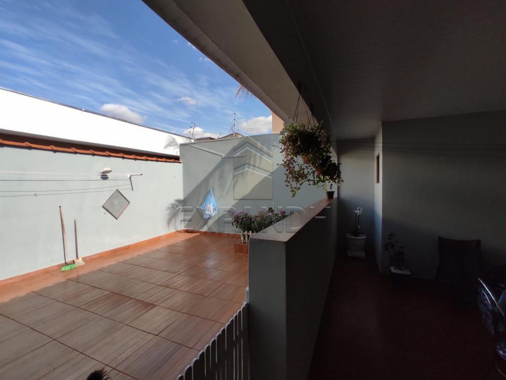 Comprar Casas / Padrão em Sertãozinho R$ 475.000,00 - Foto 15