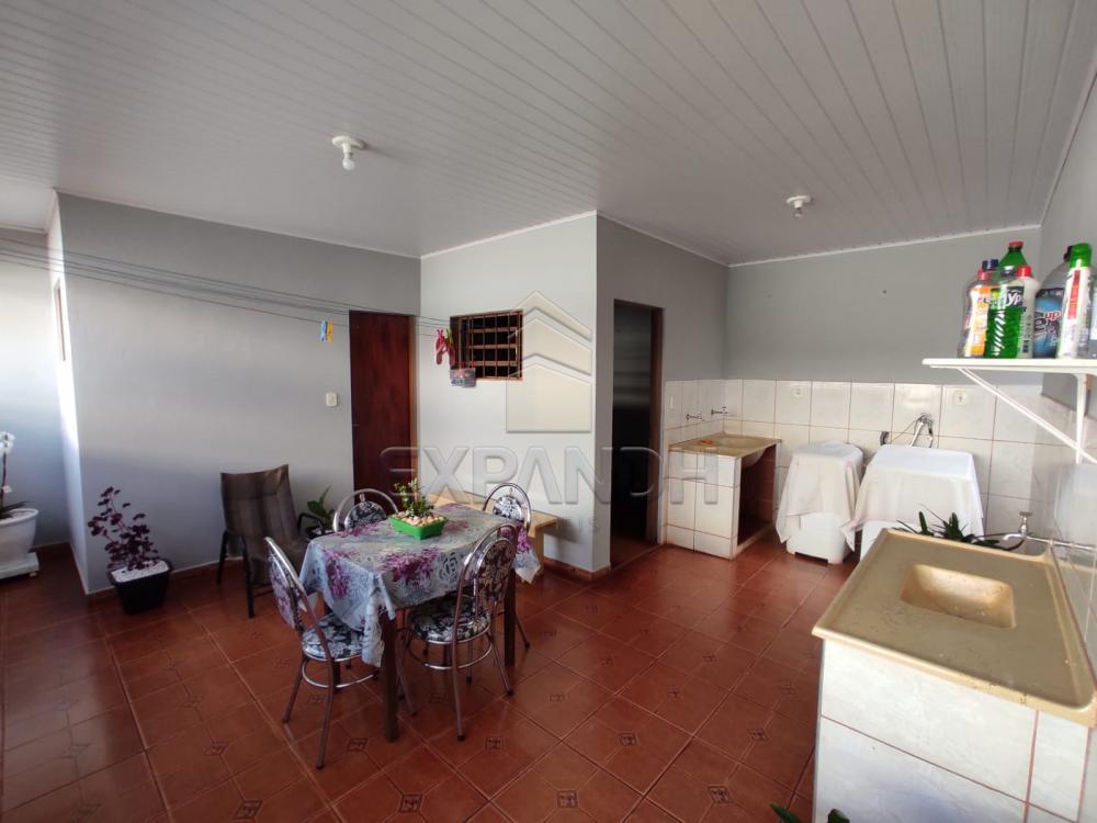 Comprar Casas / Padrão em Sertãozinho R$ 475.000,00 - Foto 16