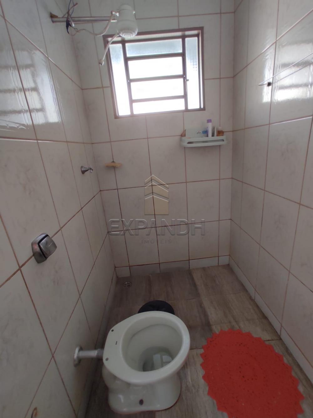 Comprar Casas / Padrão em Sertãozinho R$ 475.000,00 - Foto 19