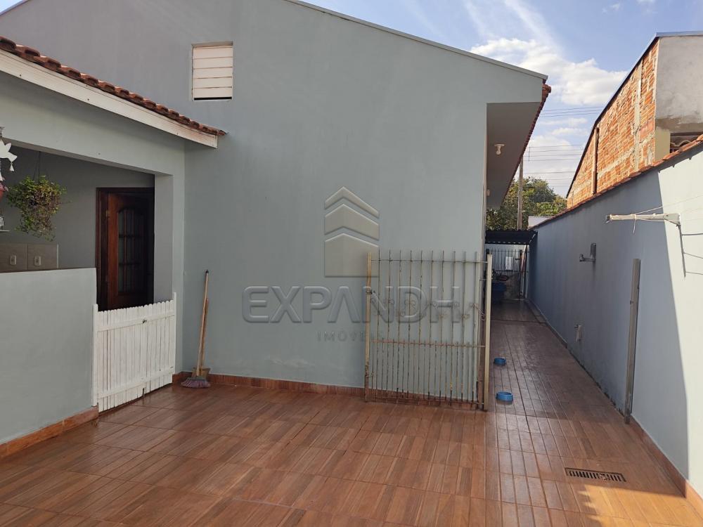 Comprar Casas / Padrão em Sertãozinho R$ 475.000,00 - Foto 20