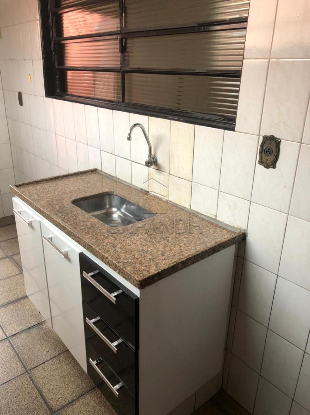 Alugar Casas / Padrão em Sertãozinho R$ 1.600,00 - Foto 23