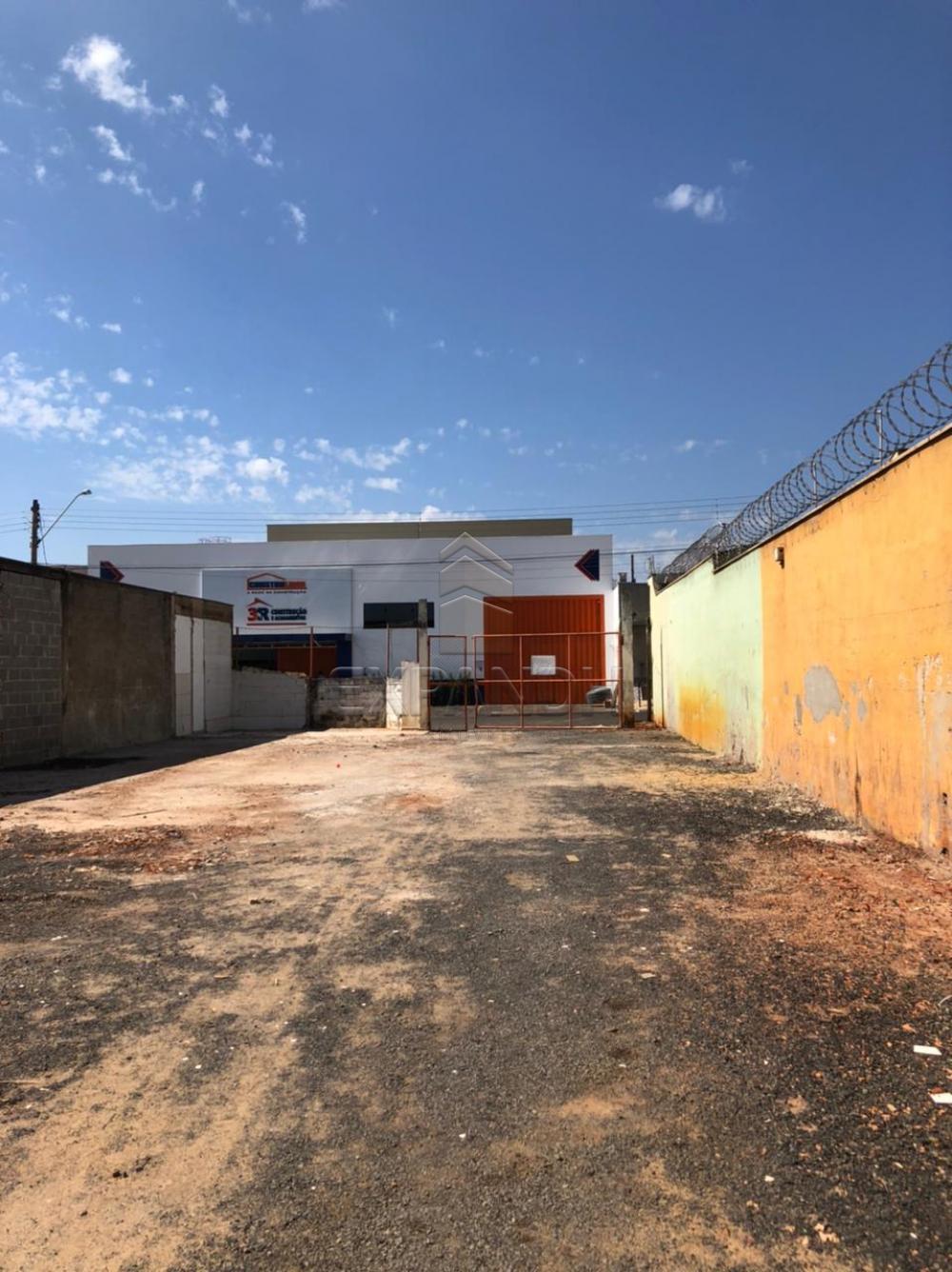 Alugar Terrenos / Padrão em Sertãozinho R$ 1.300,00 - Foto 2