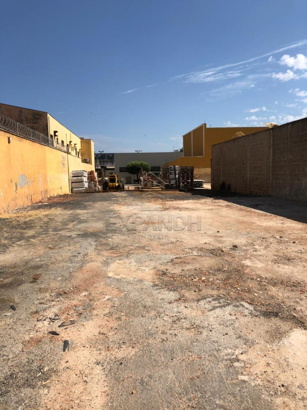 Alugar Terrenos / Padrão em Sertãozinho R$ 1.300,00 - Foto 3