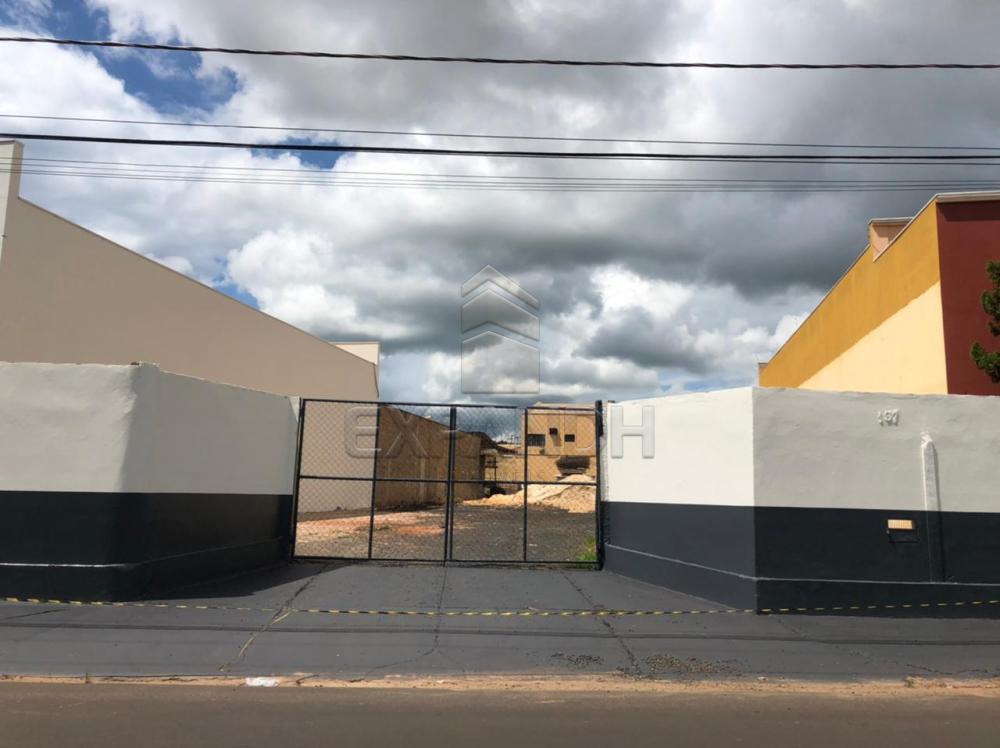 Alugar Comerciais / Prédio em Sertãozinho apenas R$ 3.500,00 - Foto 1