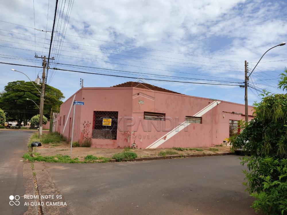 Comprar Terrenos / Padrão em Sertãozinho R$ 350.000,00 - Foto 1