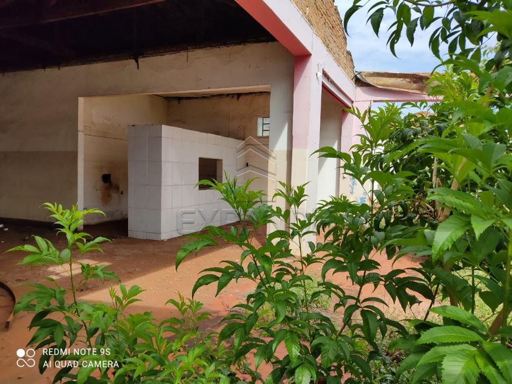 Comprar Terrenos / Padrão em Sertãozinho R$ 350.000,00 - Foto 2