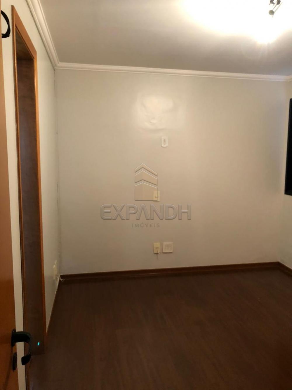 Alugar Apartamentos / Padrão em Sertãozinho R$ 1.200,00 - Foto 30