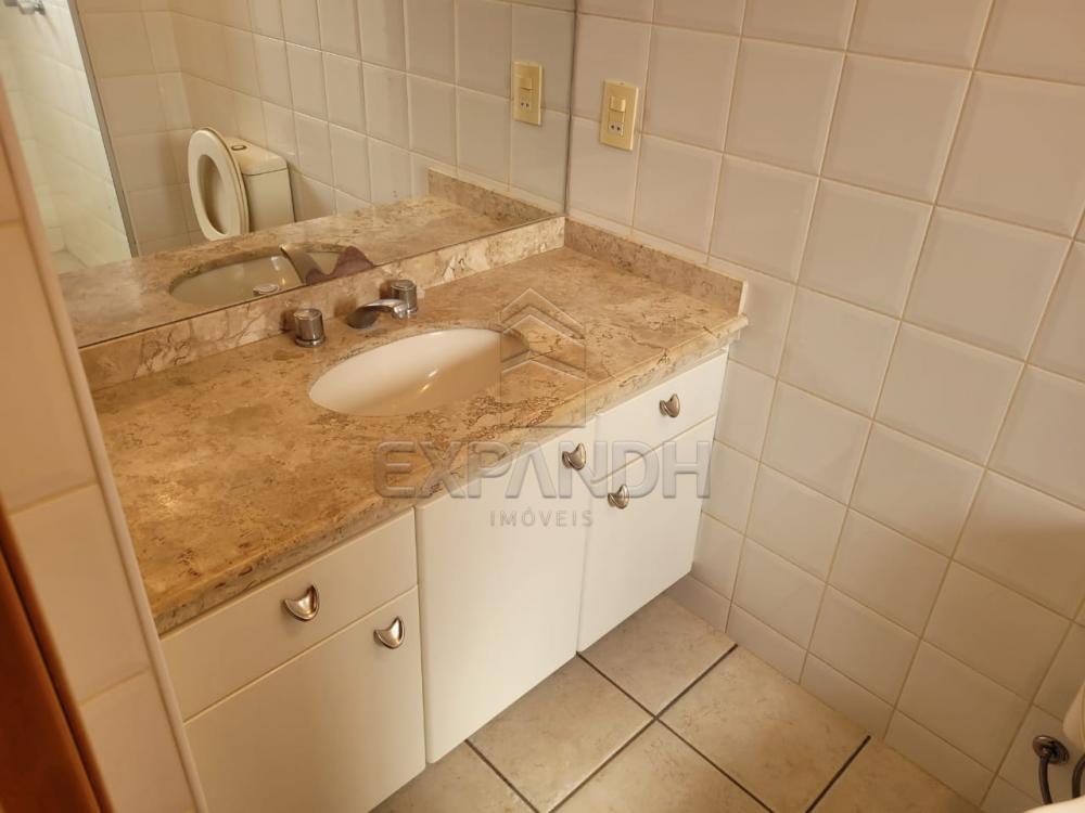 Alugar Apartamentos / Padrão em Sertãozinho R$ 1.200,00 - Foto 32
