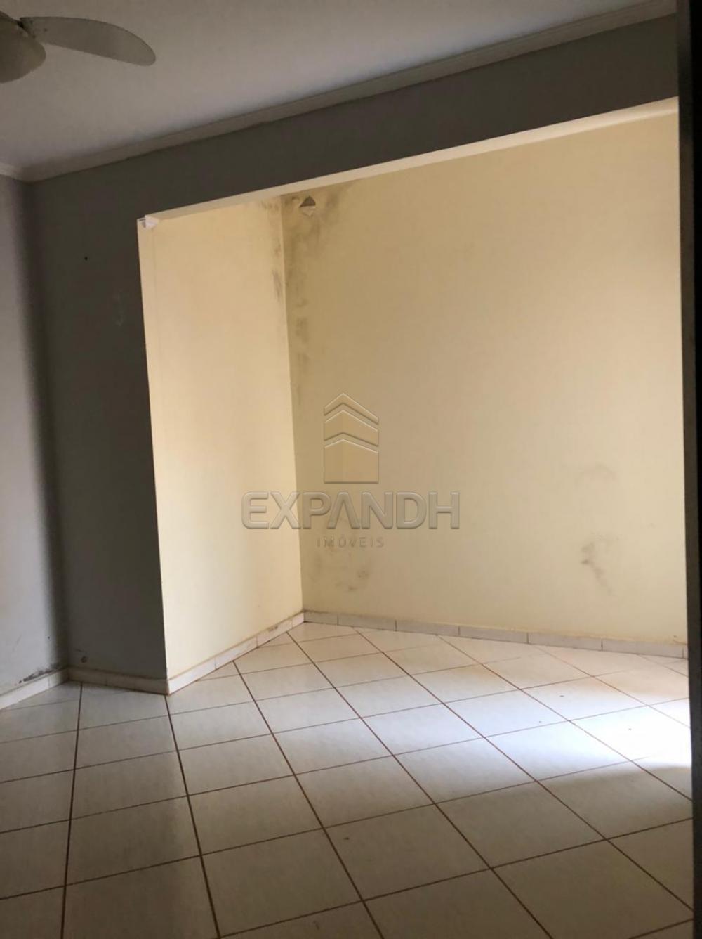 Alugar Casas / Padrão em Sertãozinho apenas R$ 1.500,00 - Foto 13