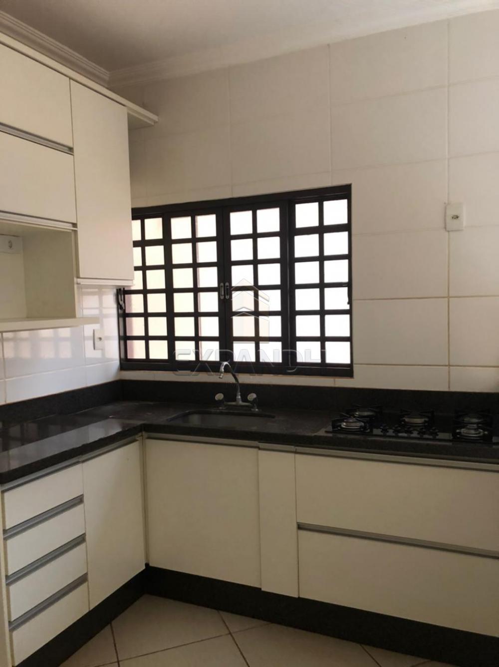 Alugar Casas / Padrão em Sertãozinho apenas R$ 1.500,00 - Foto 8