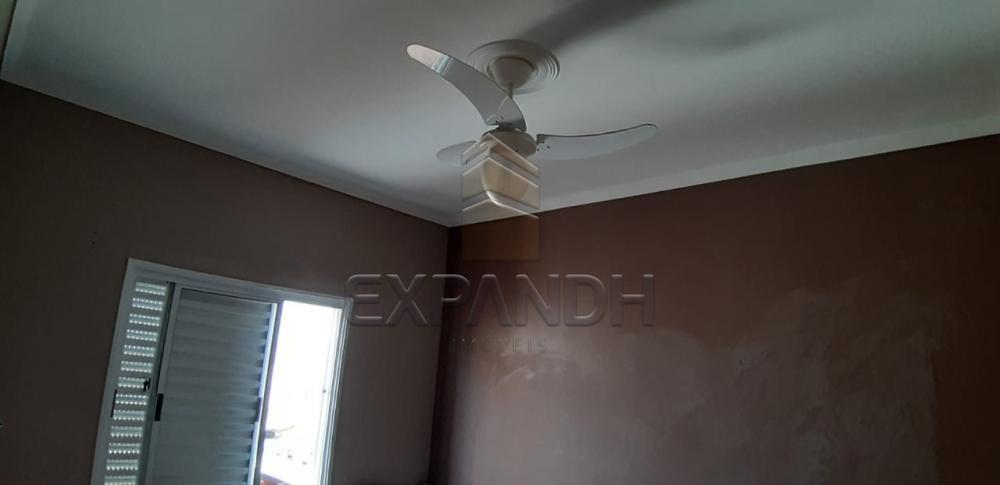 Alugar Apartamentos / Padrão em Sertãozinho R$ 675,00 - Foto 10