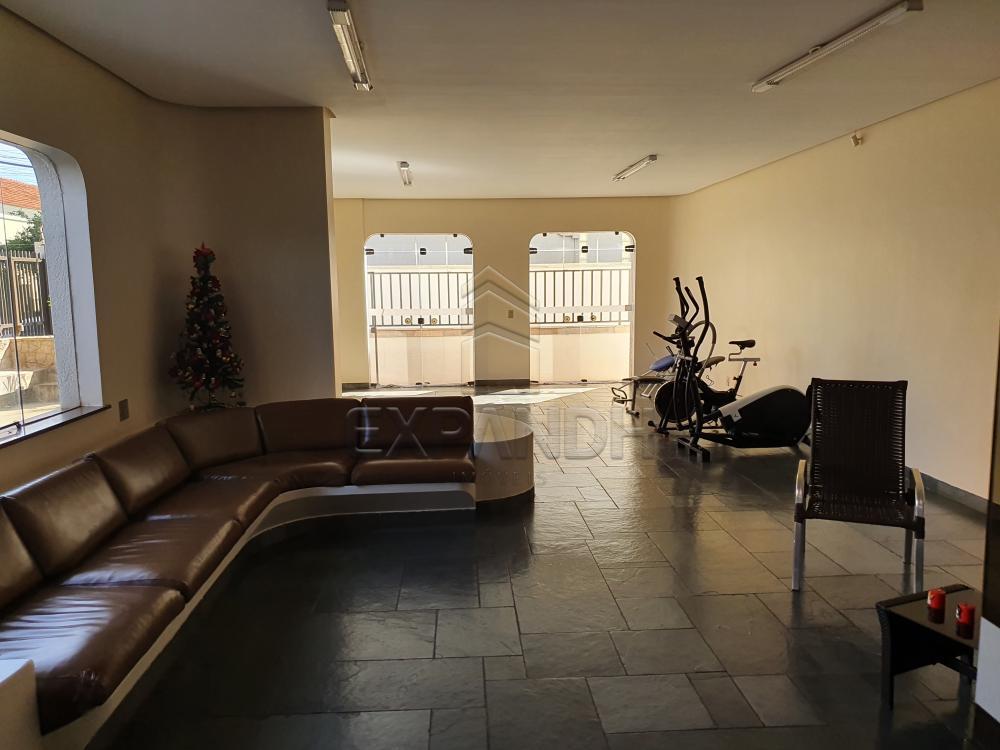 Alugar Apartamentos / Padrão em Sertãozinho apenas R$ 1.200,00 - Foto 3