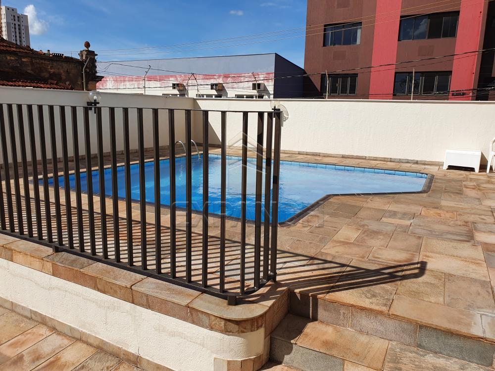 Alugar Apartamentos / Padrão em Sertãozinho apenas R$ 1.200,00 - Foto 6