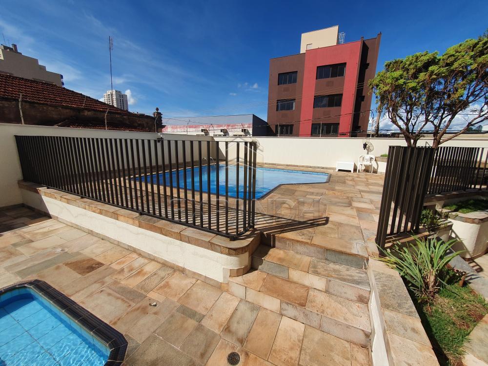Alugar Apartamentos / Padrão em Sertãozinho apenas R$ 1.200,00 - Foto 7