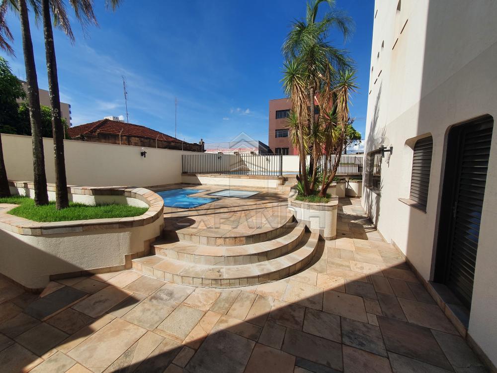 Alugar Apartamentos / Padrão em Sertãozinho R$ 1.200,00 - Foto 8