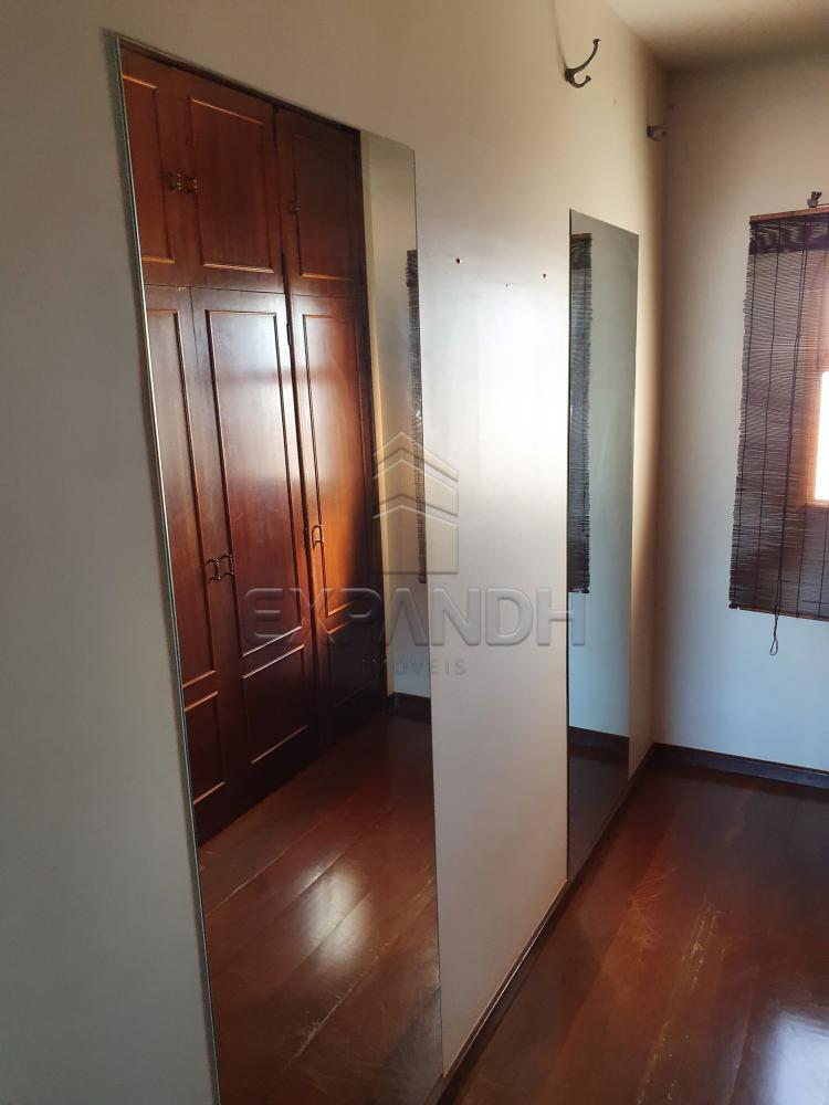 Alugar Apartamentos / Padrão em Sertãozinho apenas R$ 1.200,00 - Foto 13