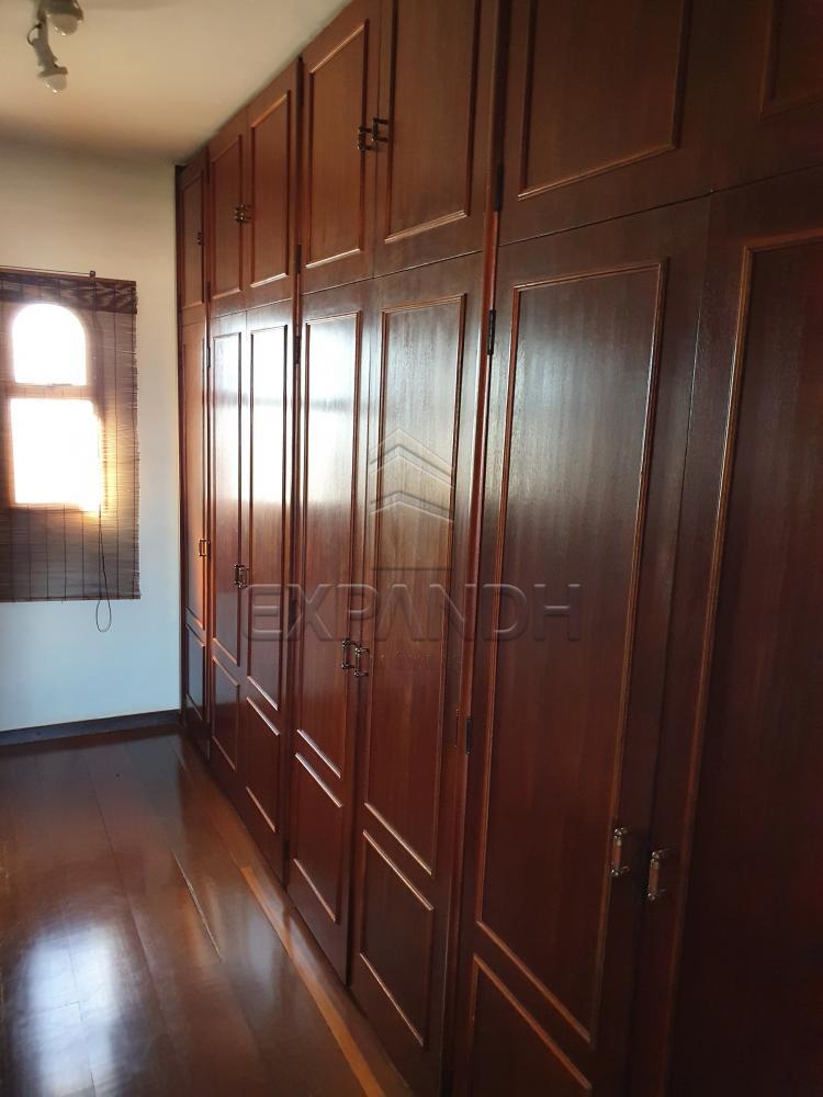 Alugar Apartamentos / Padrão em Sertãozinho R$ 1.200,00 - Foto 14