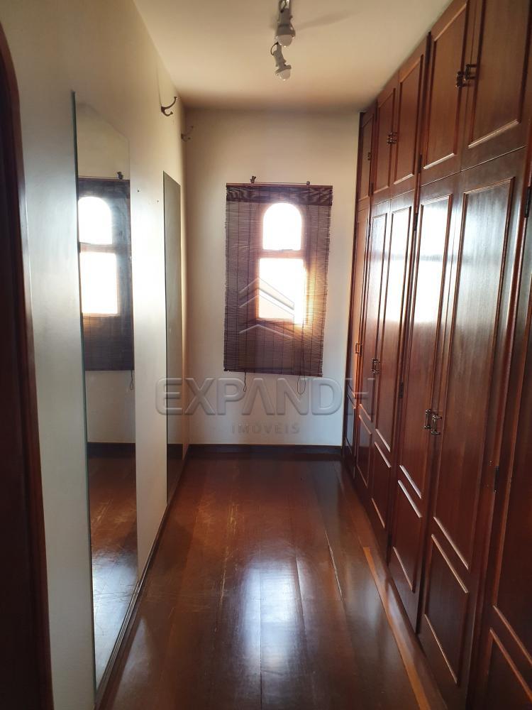 Alugar Apartamentos / Padrão em Sertãozinho apenas R$ 1.200,00 - Foto 15
