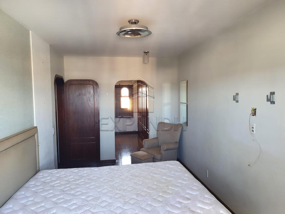 Alugar Apartamentos / Padrão em Sertãozinho R$ 1.200,00 - Foto 17
