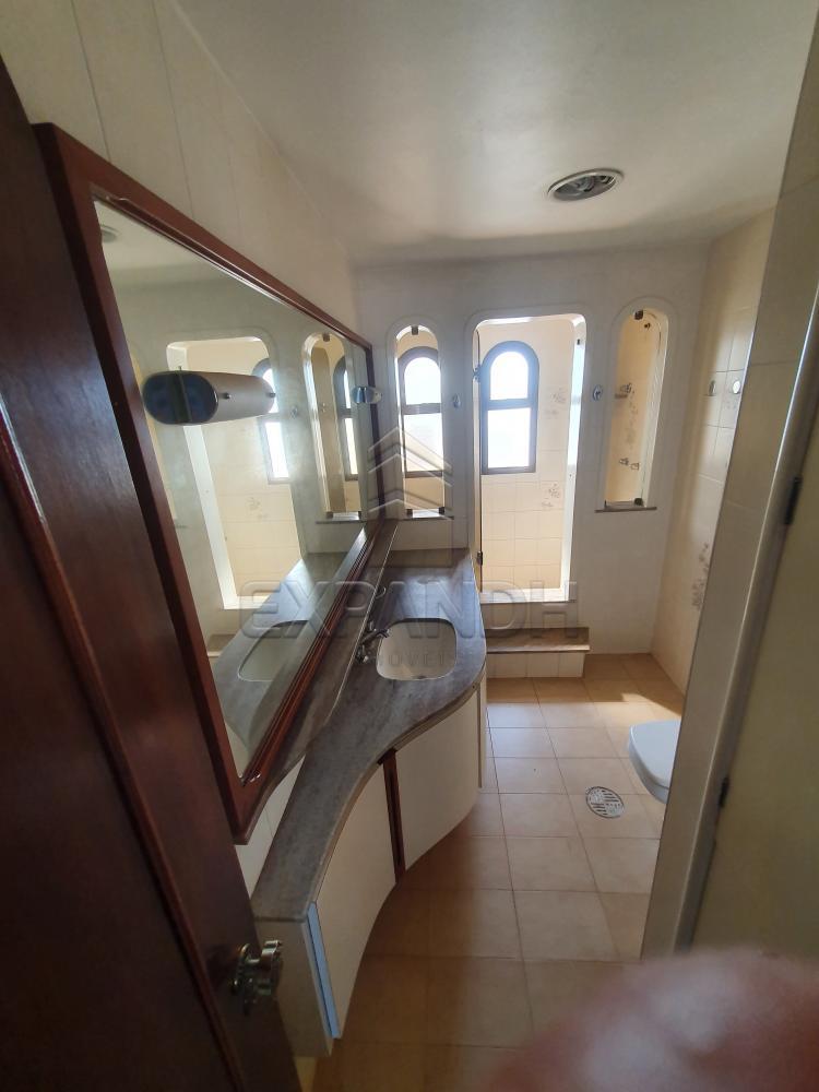 Alugar Apartamentos / Padrão em Sertãozinho R$ 1.200,00 - Foto 18