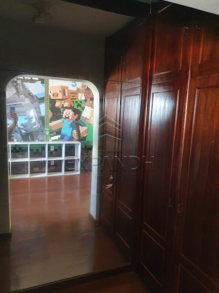 Alugar Apartamentos / Padrão em Sertãozinho R$ 1.200,00 - Foto 22