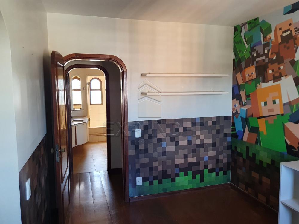 Alugar Apartamentos / Padrão em Sertãozinho apenas R$ 1.200,00 - Foto 23