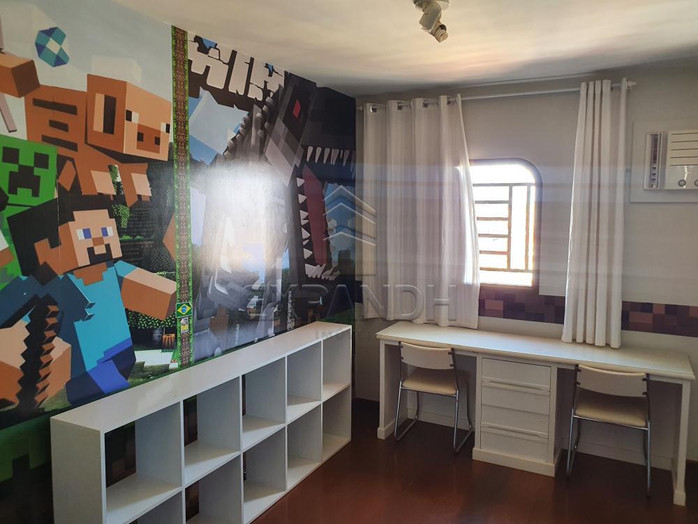 Alugar Apartamentos / Padrão em Sertãozinho R$ 1.200,00 - Foto 25