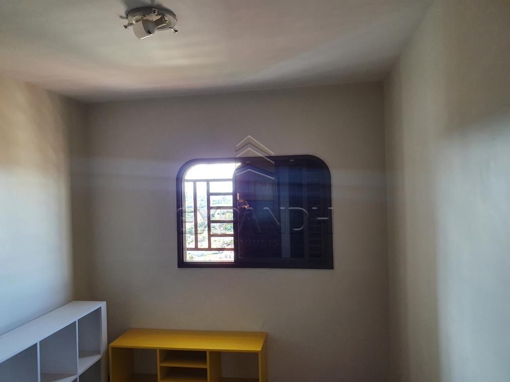 Alugar Apartamentos / Padrão em Sertãozinho R$ 1.200,00 - Foto 29