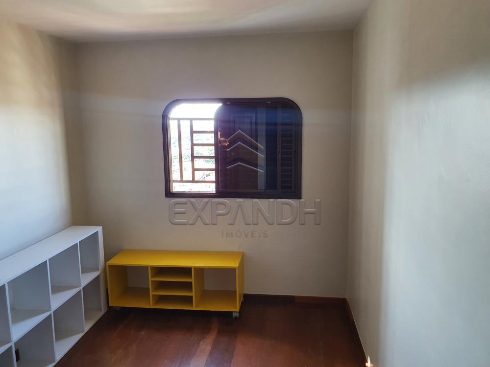 Alugar Apartamentos / Padrão em Sertãozinho apenas R$ 1.200,00 - Foto 30
