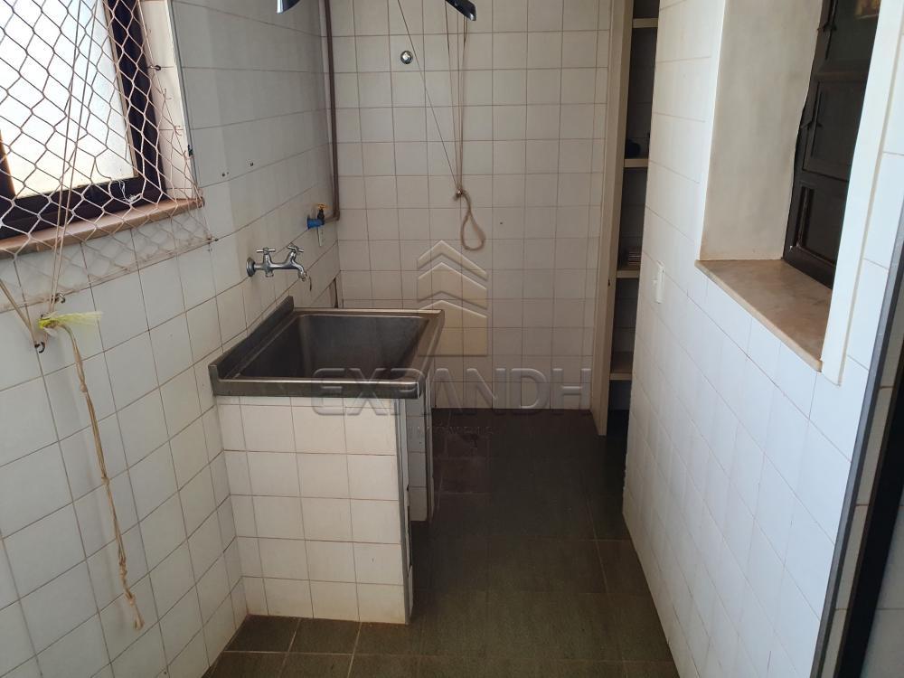 Alugar Apartamentos / Padrão em Sertãozinho R$ 1.200,00 - Foto 37