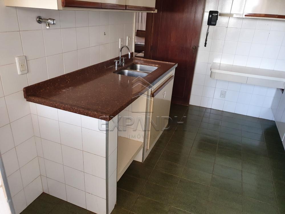 Alugar Apartamentos / Padrão em Sertãozinho apenas R$ 1.200,00 - Foto 39