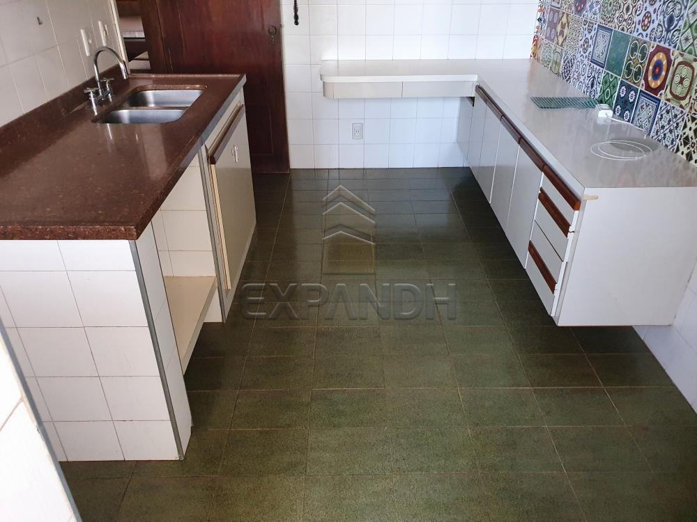Alugar Apartamentos / Padrão em Sertãozinho R$ 1.200,00 - Foto 41