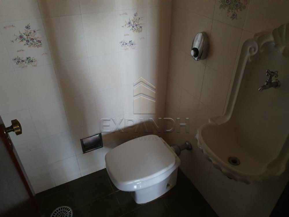 Alugar Apartamentos / Padrão em Sertãozinho R$ 1.200,00 - Foto 44
