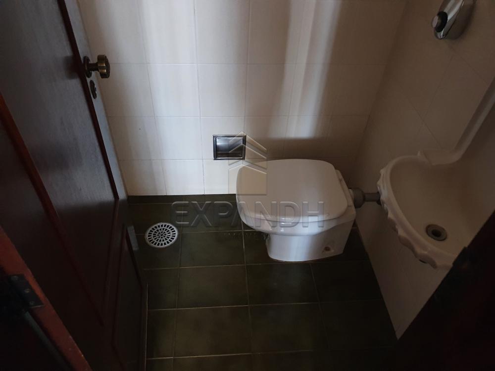 Alugar Apartamentos / Padrão em Sertãozinho R$ 1.200,00 - Foto 46