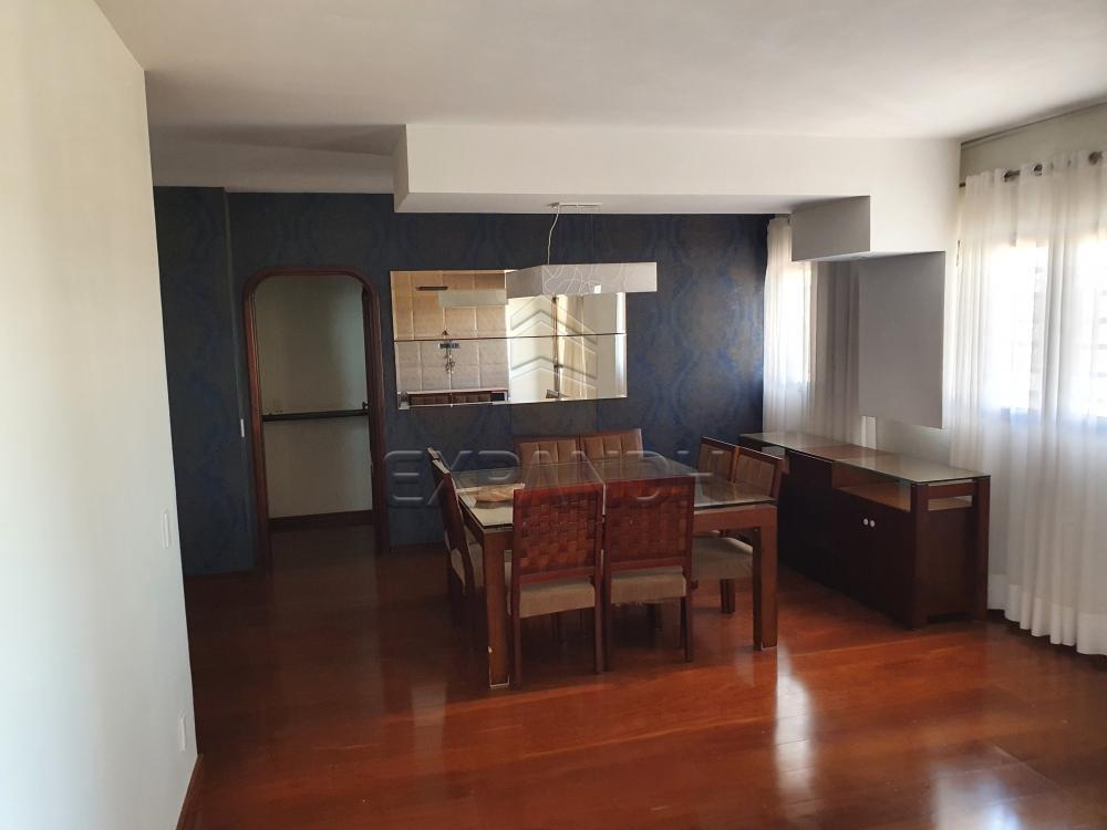 Alugar Apartamentos / Padrão em Sertãozinho apenas R$ 1.200,00 - Foto 47