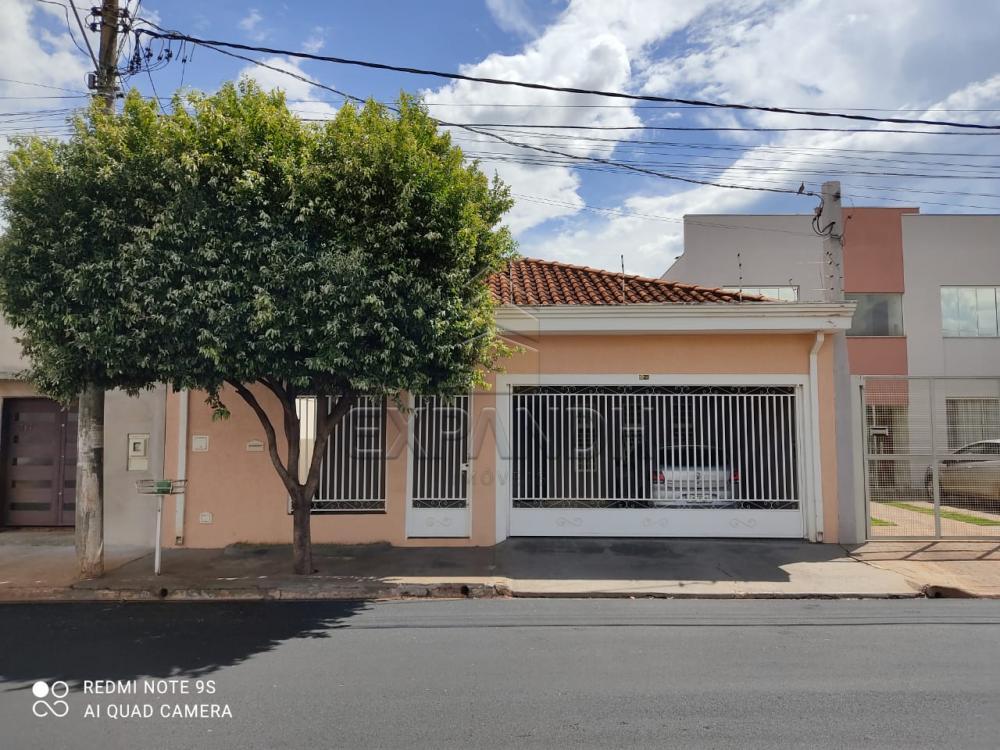 Comprar Casas / Padrão em Sertãozinho apenas R$ 370.000,00 - Foto 1