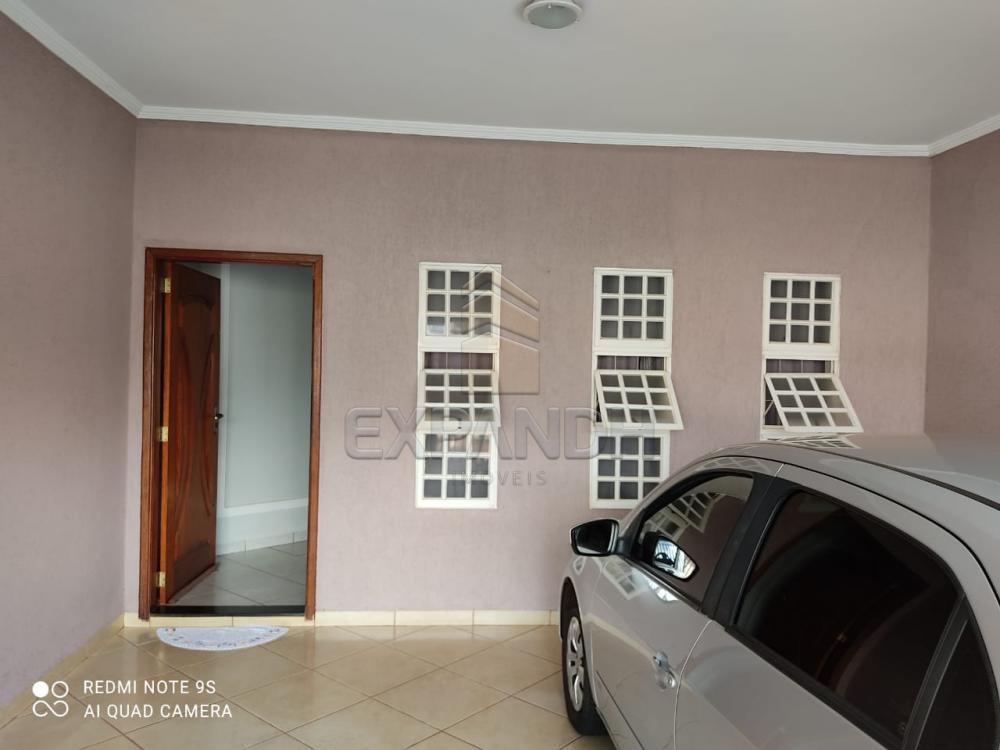 Comprar Casas / Padrão em Sertãozinho apenas R$ 370.000,00 - Foto 2
