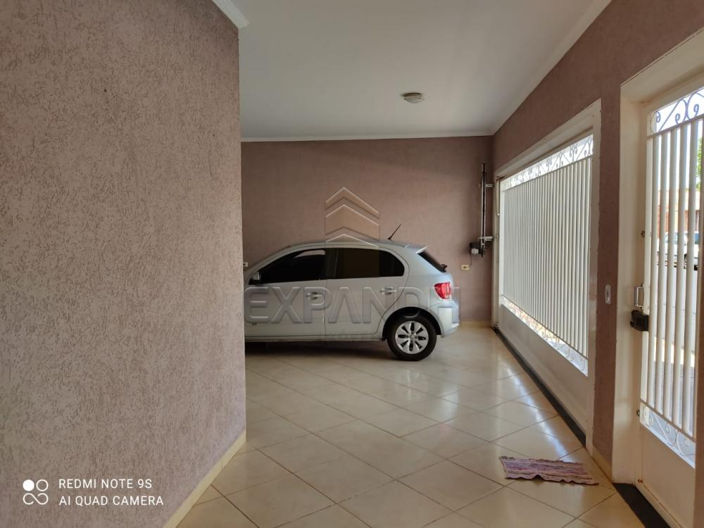 Comprar Casas / Padrão em Sertãozinho apenas R$ 370.000,00 - Foto 3