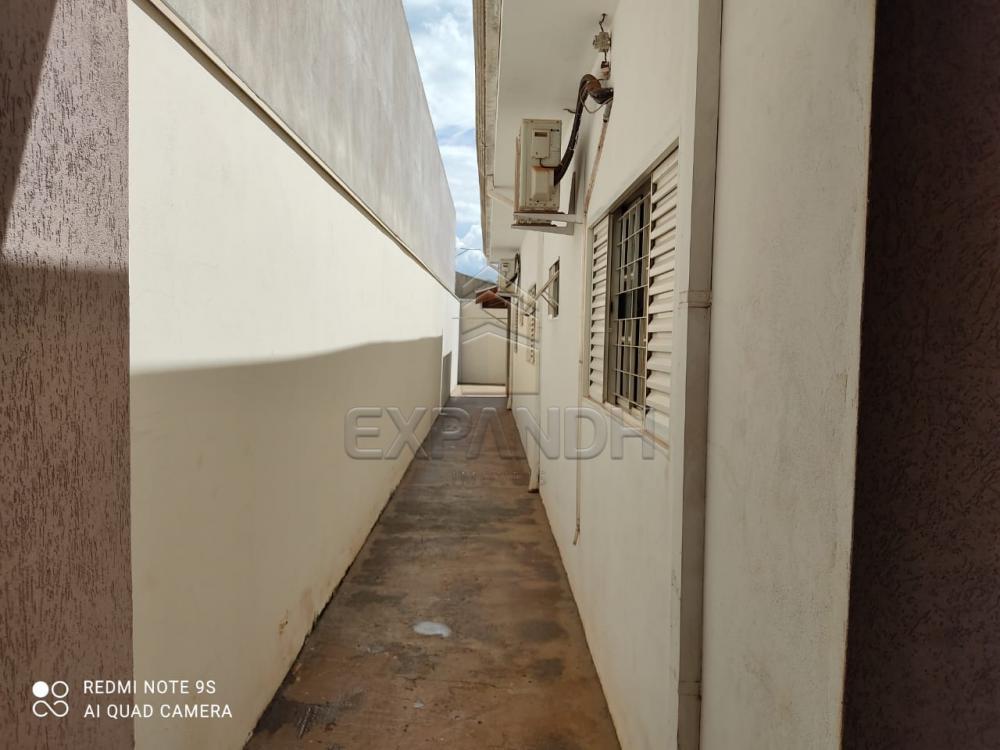 Comprar Casas / Padrão em Sertãozinho apenas R$ 370.000,00 - Foto 4