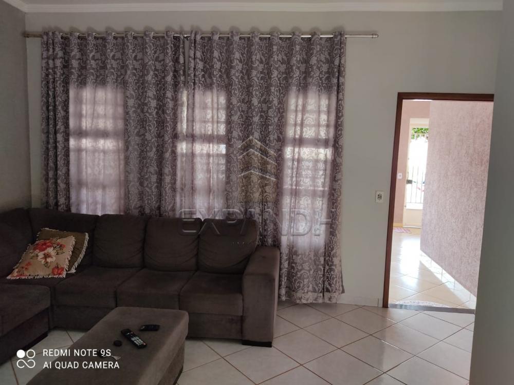 Comprar Casas / Padrão em Sertãozinho apenas R$ 370.000,00 - Foto 6